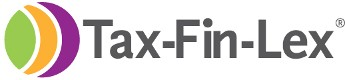 2-Logo Tax-Fin-Lex